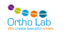 Ortho Lab